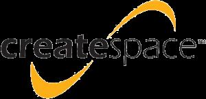 CreateSpace-300