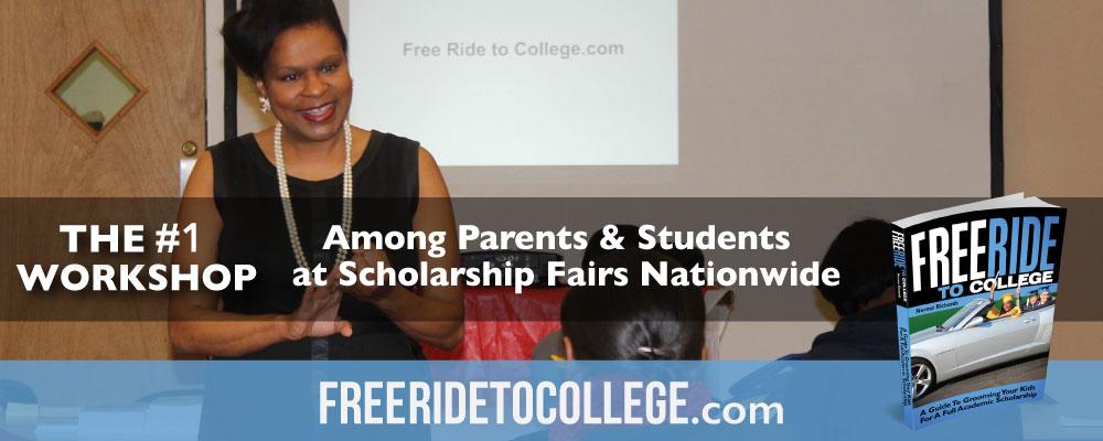banner_ScholarshipFairs_v2