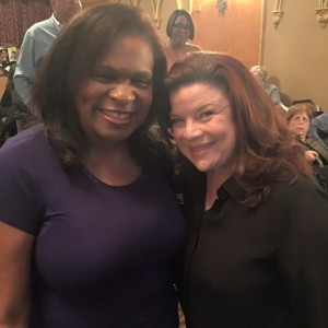 reneelawless1